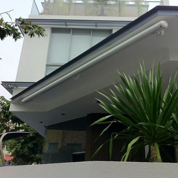 IMG-20121115-WA0004